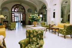 Hotels in Brindisi