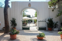 Masseria-il-Frantoio-Lunch
