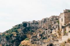 Matera+Puglia
