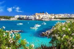 Oltrano-Puglia