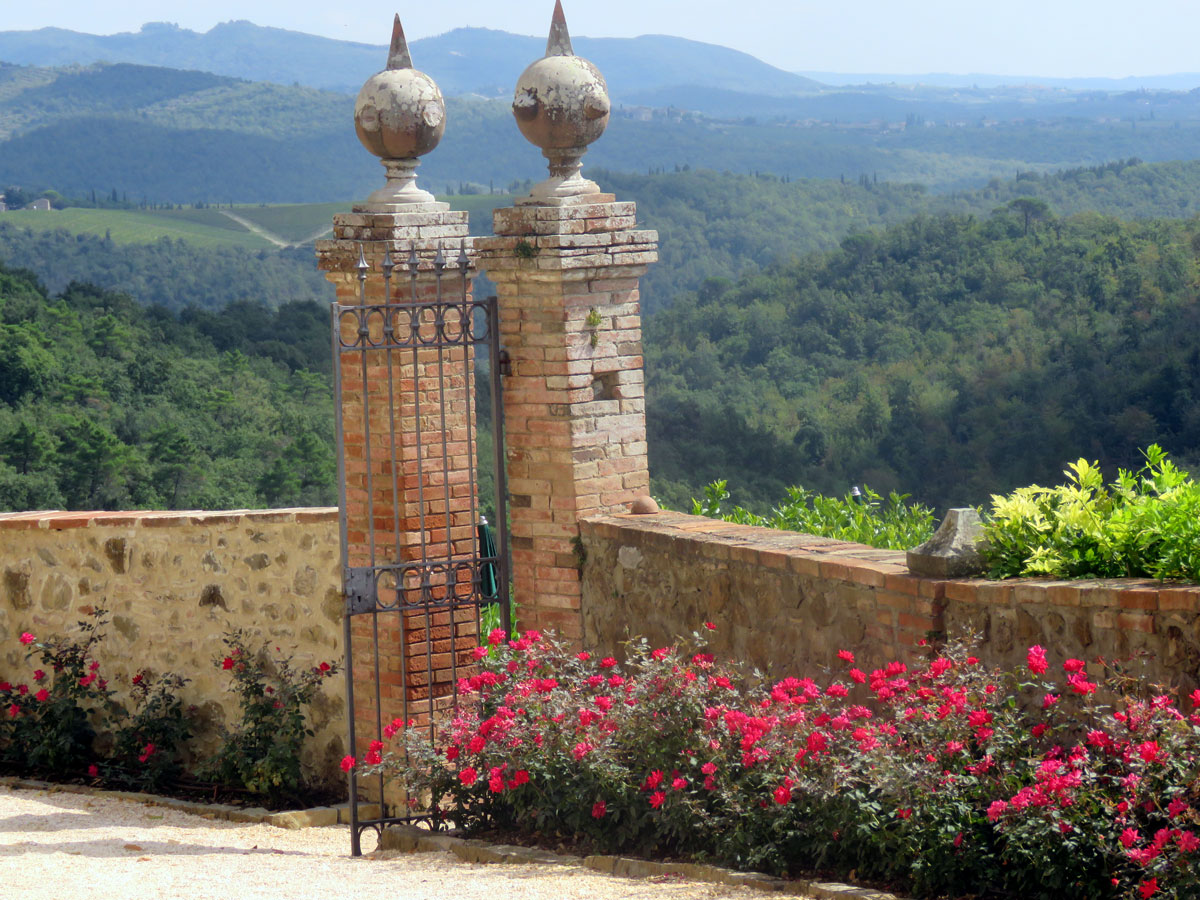 Viva Home Comfort >> Small Group Tours Tuscany Italy - Viva Italy Tours ...