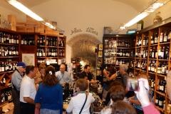 Balsamic-Tasting-Tuscany
