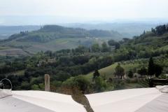 Borgo-San-Fedele