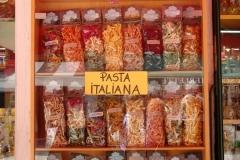 Pasta-Tuscany
