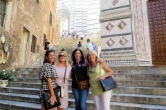 Siena-Italy-1