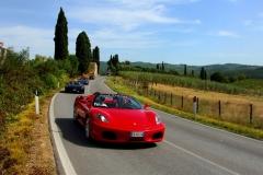 Tuscany-Drive-Viva-Italy-To