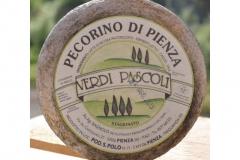 pecorino_di_pienz