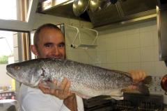 Fresh-Fish-Venice
