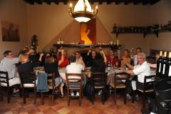 Group-Dinner