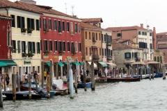 Murano-Canal