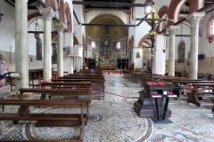 Murano-Church