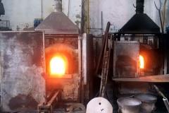 Murano-Glass-Factory1