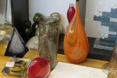 Murano-Glass1