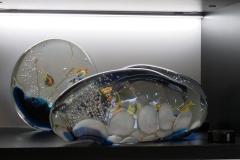 Murano-Glass3