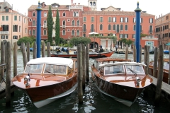 Private-Boat-Taxi---Venice