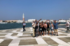 Small-Group-Tour-Venice