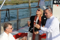 Venice-Boat-Tour