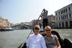 Venice-Gondola-Ride---Viva