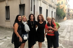 Venice-Group1