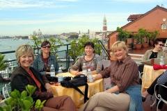 Venice-Tour---Viva-Italy-To