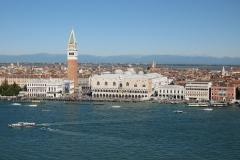 Viva-Italy-Tours---Venice-S