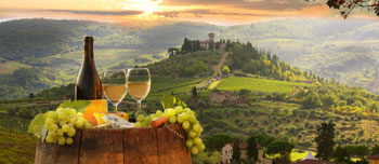 Small Group Italy Tours