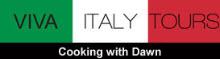 Viva Italy Tours